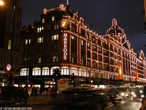1bb4dd23e875 Shopping Archives - LondonSwedes