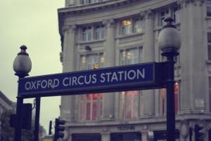 Fynda musikaler i london