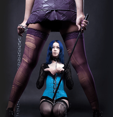 toppers bdsm london
