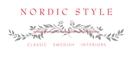 Sales at Nordic Style