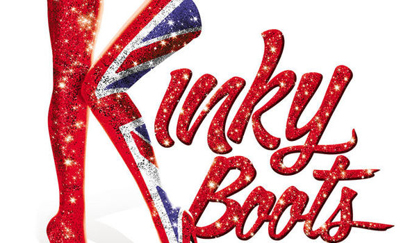 kinky boots musikal