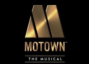 motown the musical london