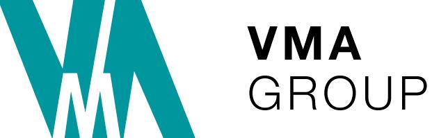VMA gorup