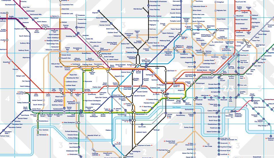Klicka på kartan för att se en stor version