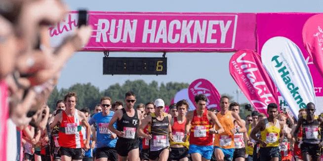 run_hackney