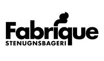 Sales assistant / Fabrique