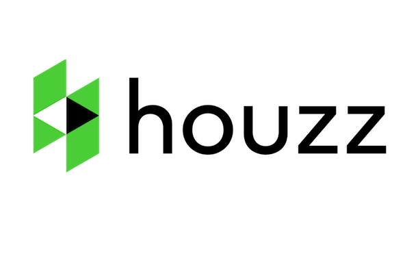 Sales Account Executive at Houzz.com