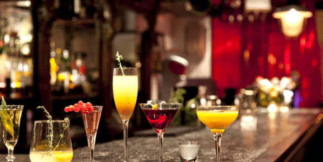Ldn_cocktail