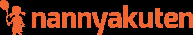 symbol-med-text-orange