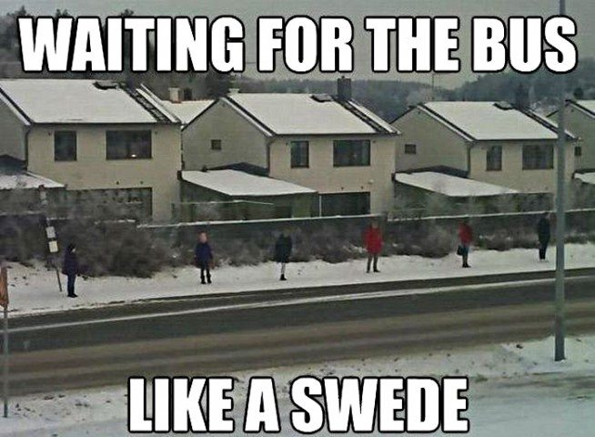 waiting-for-the-bus-like-a-swede1_190425509