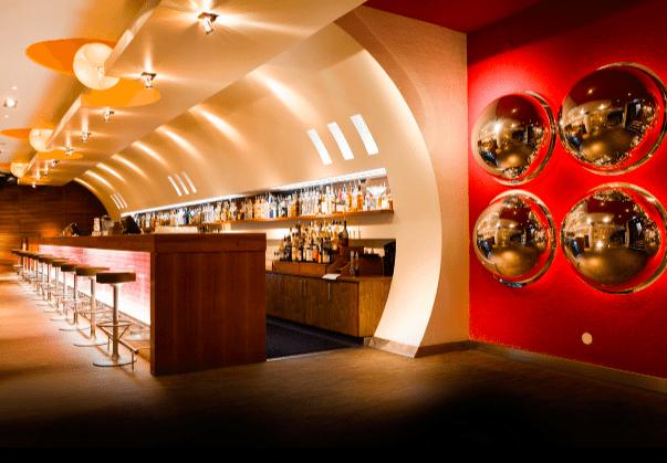 hotellet stockholm