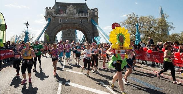 Ldn_maraton