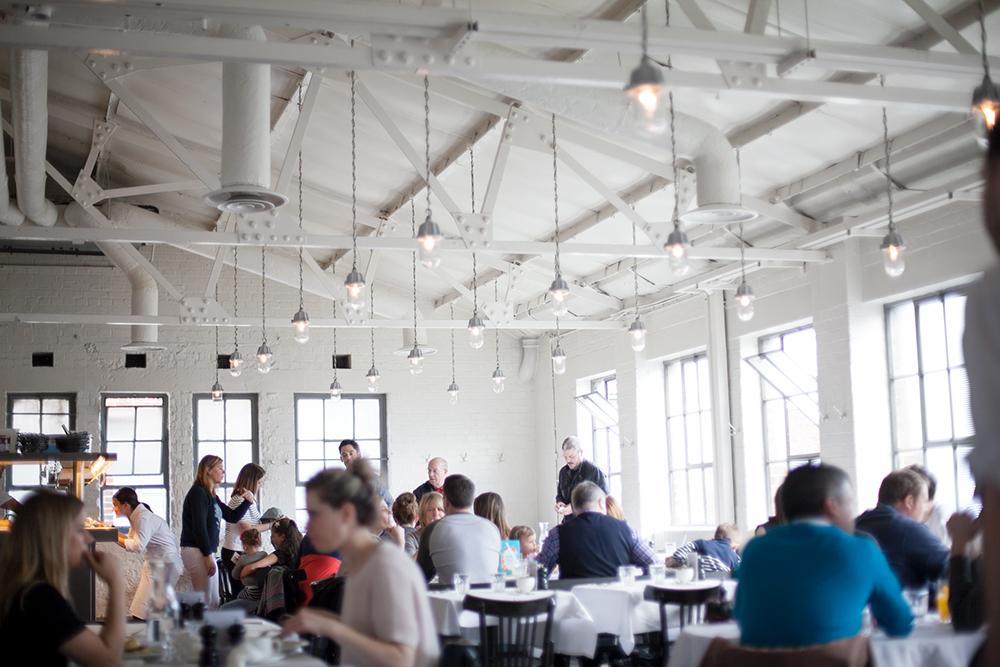 Bistrotheque-Brunch-Restaurant,-London