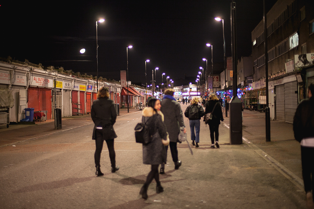 Goodnight-Dalston,-London-2015