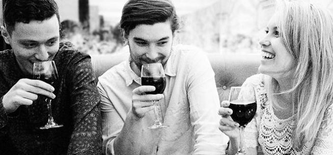 ldn_wineweek