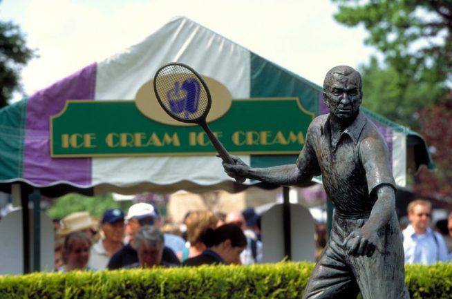 13_Wimbledon