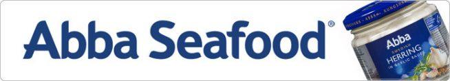 ABBA seafood