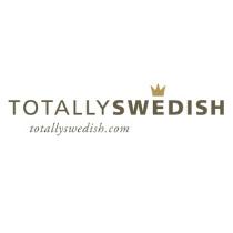 Totally-Swedish_logo