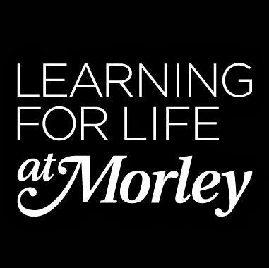 morley-college-logo