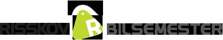 risskov-logo