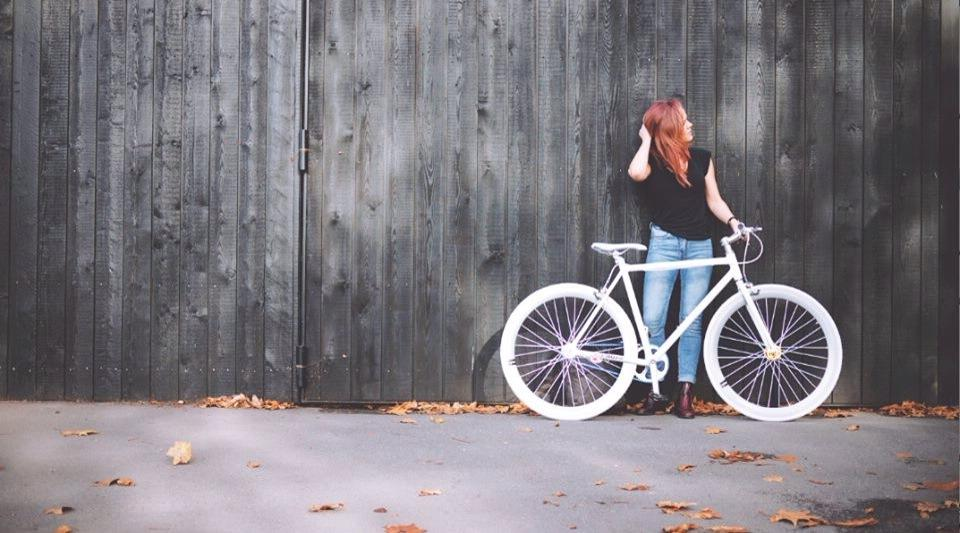 Nolobi Bikes