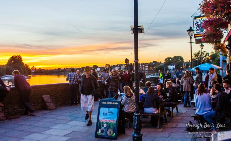 FSP_Hammersmith_Sunset_6