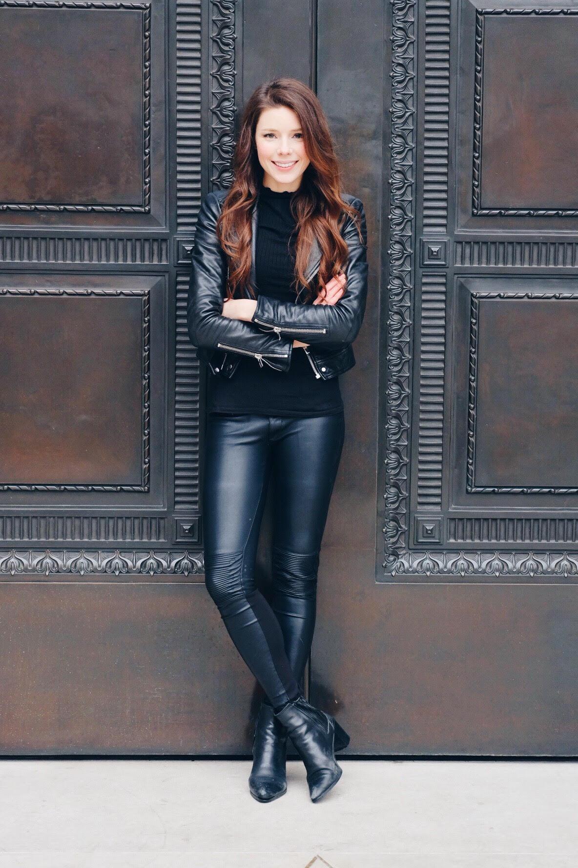 Magdalena_Sverlander_Interview_ Actress_London_Swedes_2