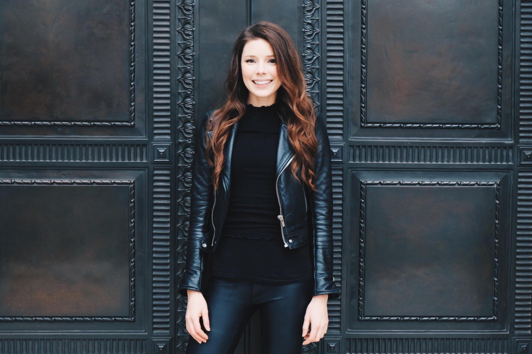 Magdalena_Sverlander_Interview_ Actress_London_Swedes_3