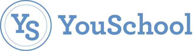 YouSchool logo_Long