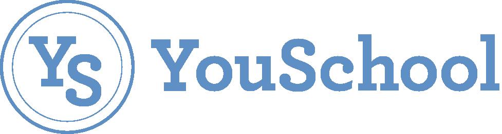Sälj- och marknadskoordinator – YouSchool