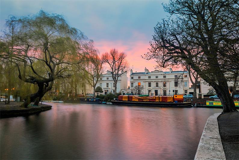 Dating aktiviteter London bästa dejtingsajt för Georgien