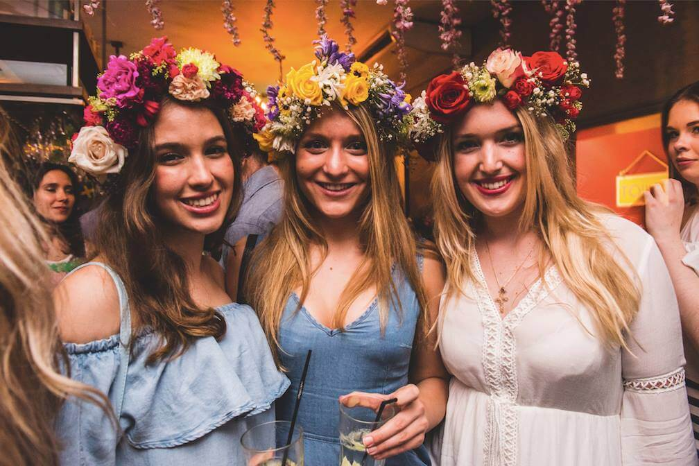 And For Britain S Nordic Community Those Who Enjoy The Scandi Lifestyle There Plenty Of Opportunities To Join In Summer Celebrations Without