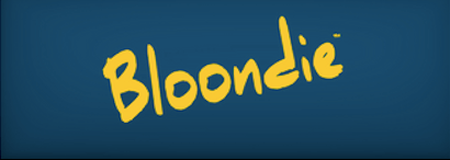 Head of marketing at Bloondie