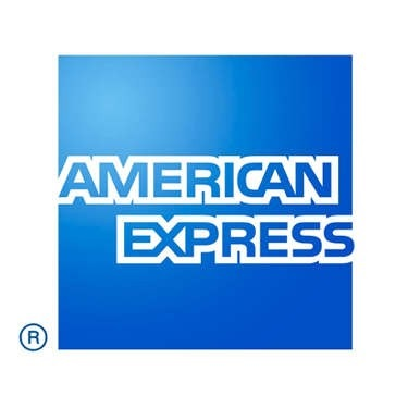 Executive – Biddable Digital Media (American Express)