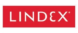 Assistant Store Manager for Lindex