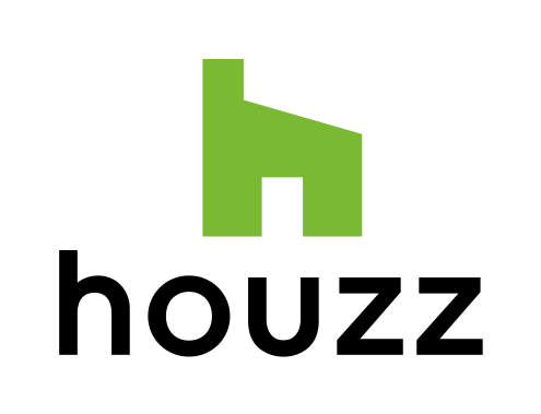 Account Manager at Houzz